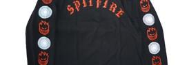 190131SpitfireOldEComboLSTee
