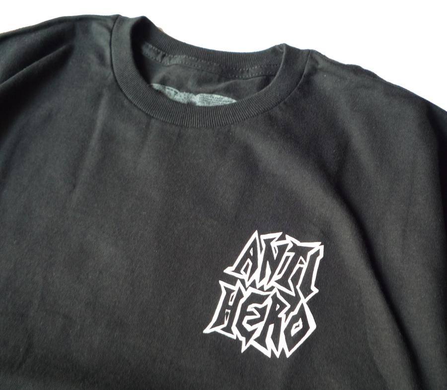 AntiHeroCurbPitTee3