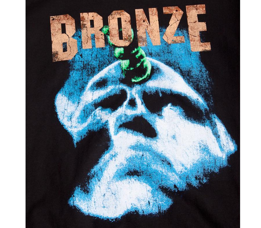 Bronze56KForTheMassesTee2