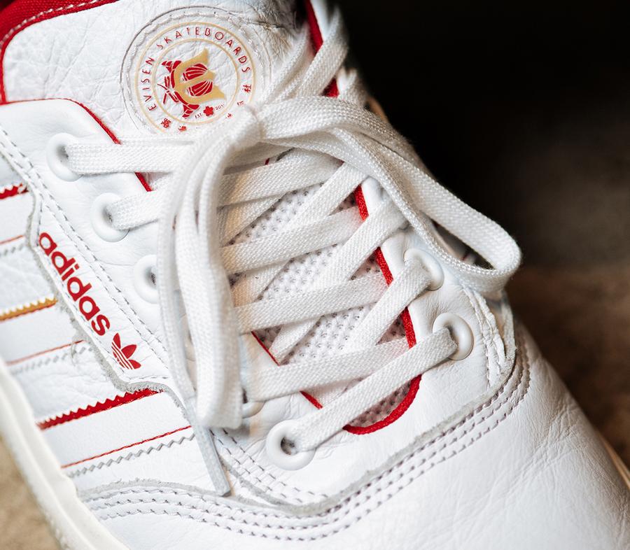 adidasSkateboardingxEvisen3MCShoes10