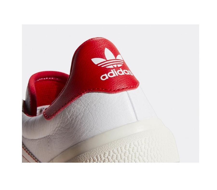 adidasSkateboardingxEvisen3MCShoes2