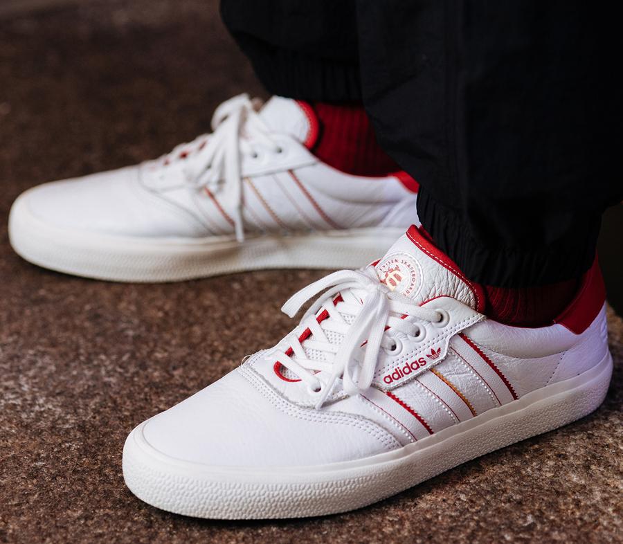 adidasSkateboardingxEvisen3MCShoes8