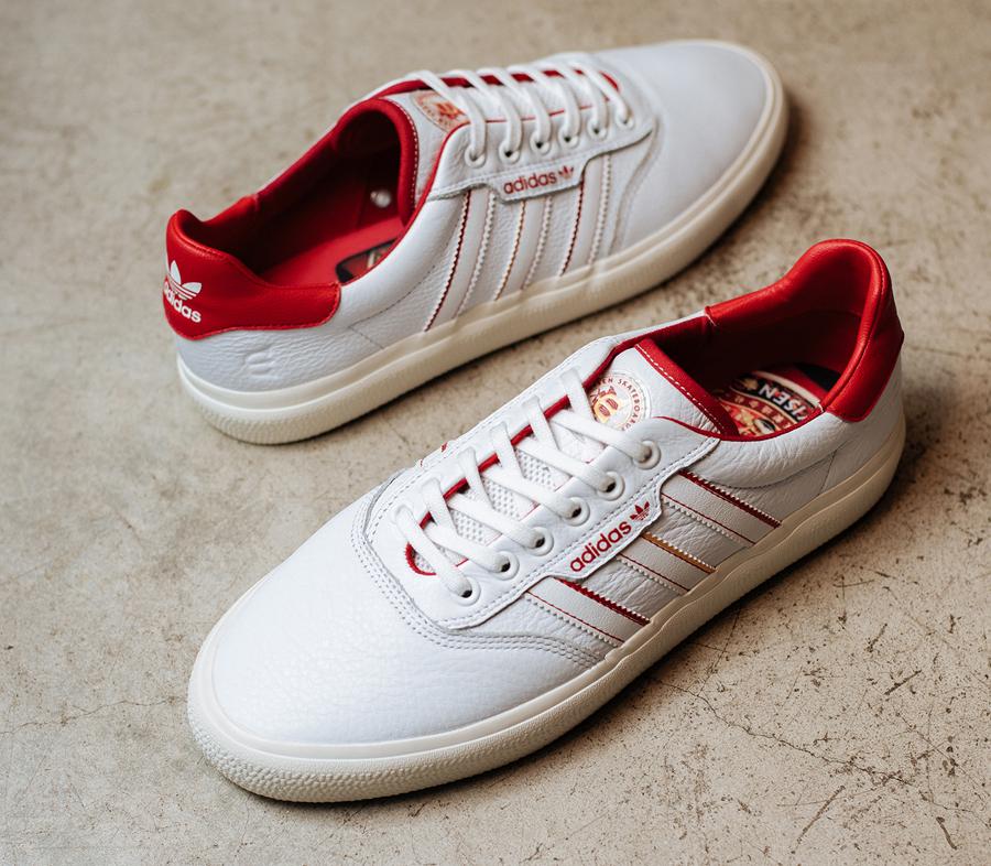 adidasSkateboardingxEvisen3MCShoes9