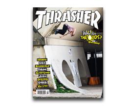 190205ThrasherMagazine2019FebIssue463