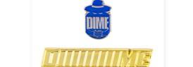 190206DimePinPack