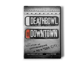 190218DeathbowlToDowntownDVD