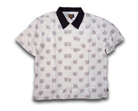 190220BrixtonxIndependentTrialWovenShirts