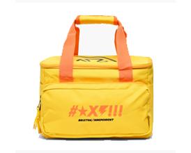 190221BrixtonxIndependentShineCoolerBox