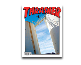 190221ThrasherMagazine2019March