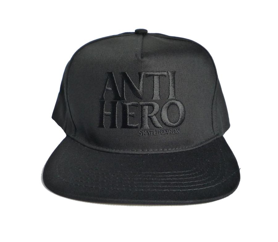 AntiHeroBlackheroClipLabelBeanie3
