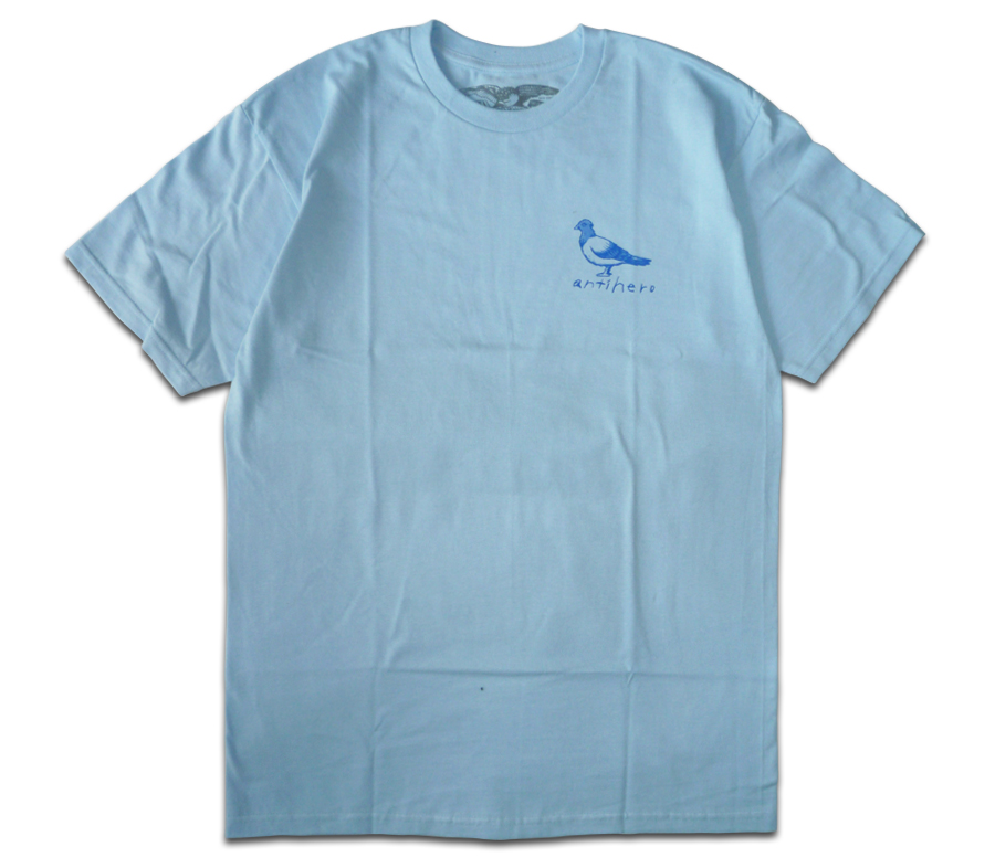 AntiHeroOgPigeonTeePowderBlue2