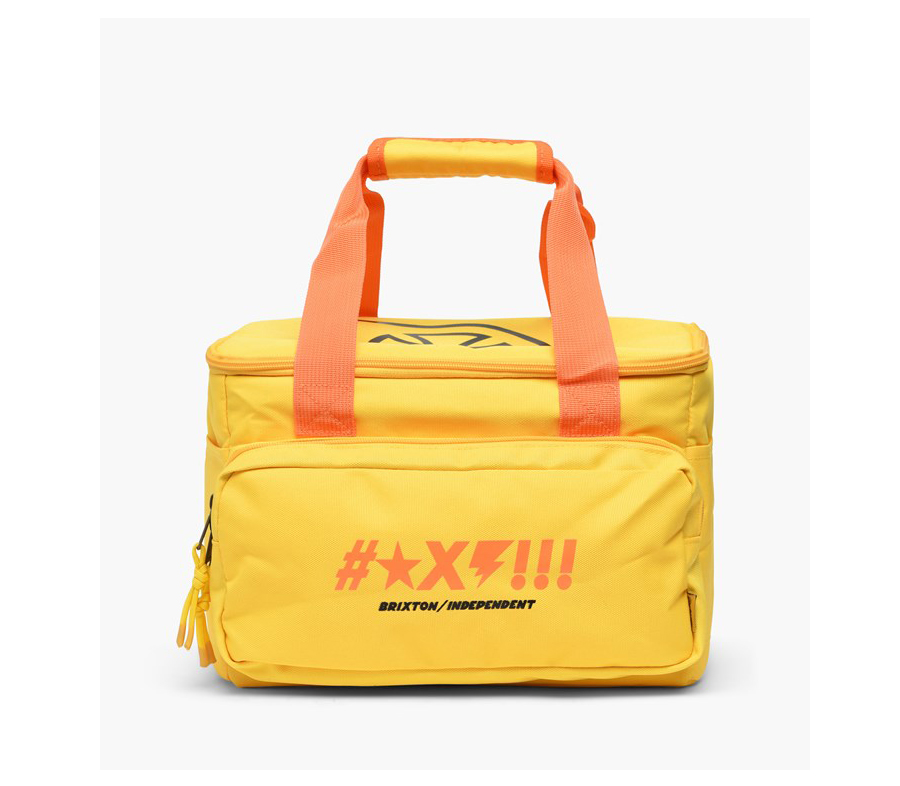 BrixtonxIndependentShineCoolerBox7