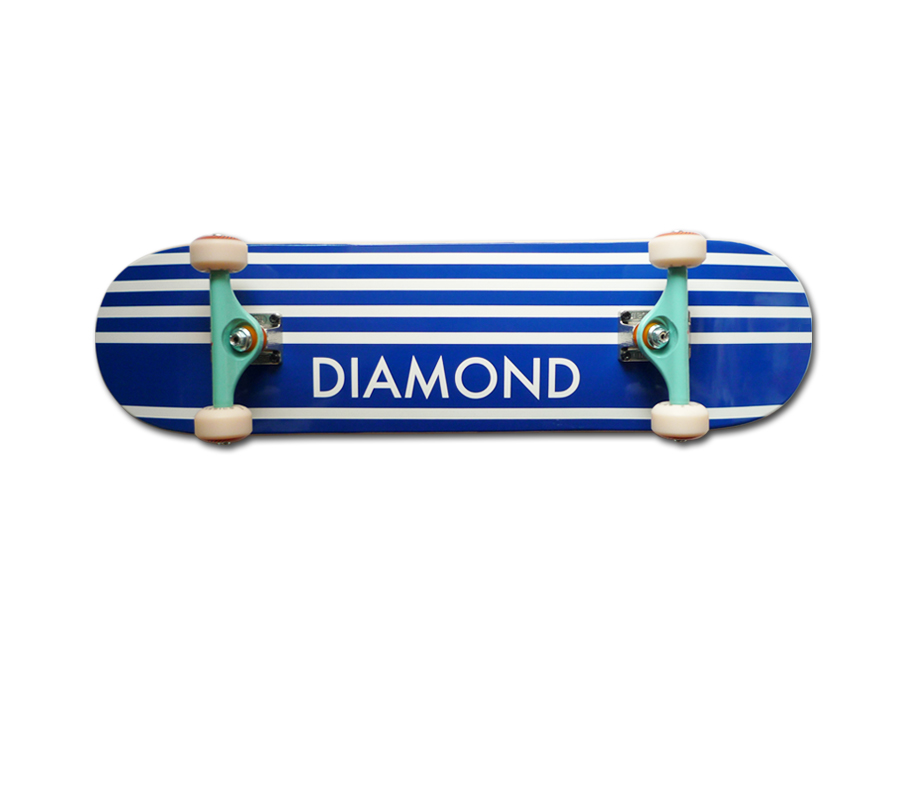 DiamondSFSailComplete2