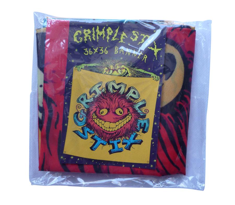 GrimpleStixBanner2