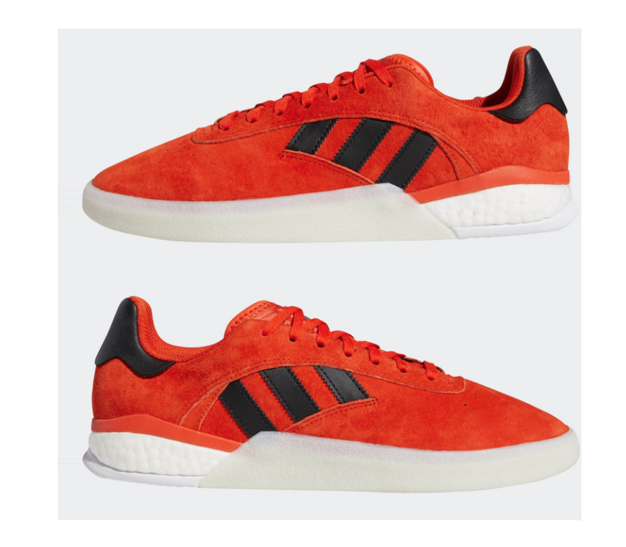 adidas3ST004Shoes11