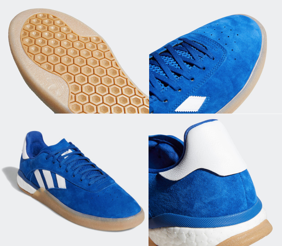 adidas3ST004Shoes15
