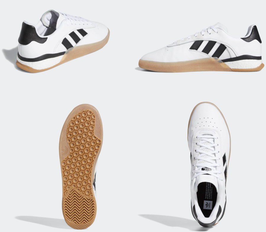 adidas3ST004Shoes4