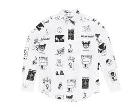 190318FuckingAwesomeCutOutDressShirt