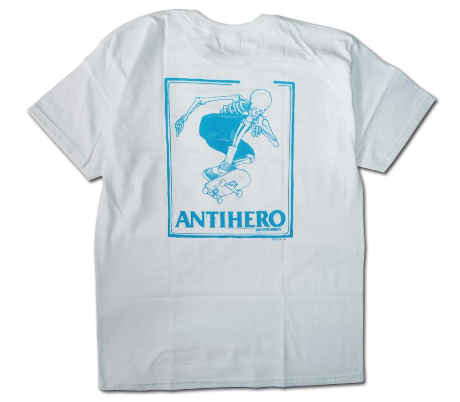 AntiHeroLanceDaanTee2