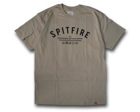 190405SpitfireBurndivisionTeeSand