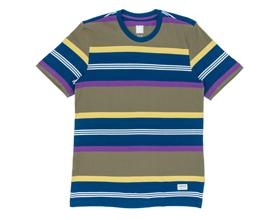 190421AdidasGroverPiqueShirt
