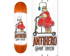 190424AntiHeroGrantTaylorElectricLuxuryDeck