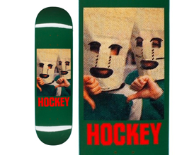 190429HockeyBagheadDeck