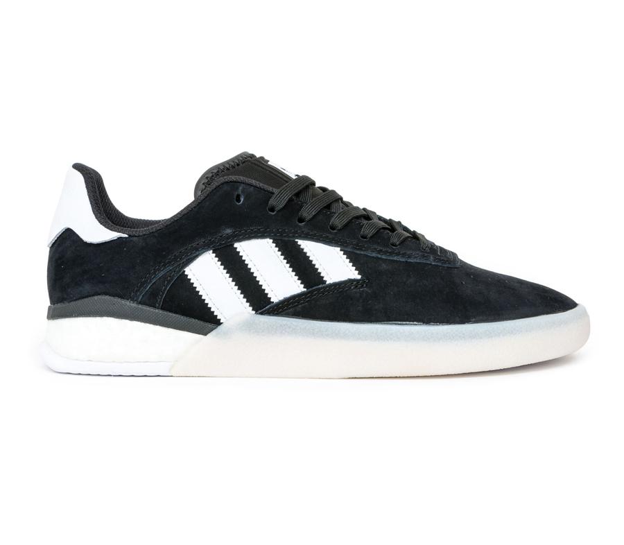 Adidas3ST004ShoesBlack2