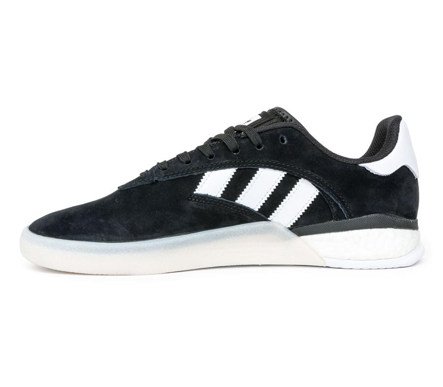 Adidas3ST004ShoesBlack3