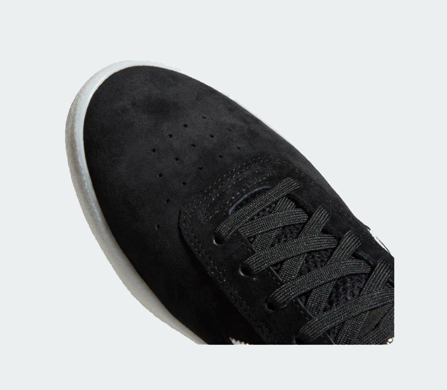 Adidas3ST004ShoesBlack5