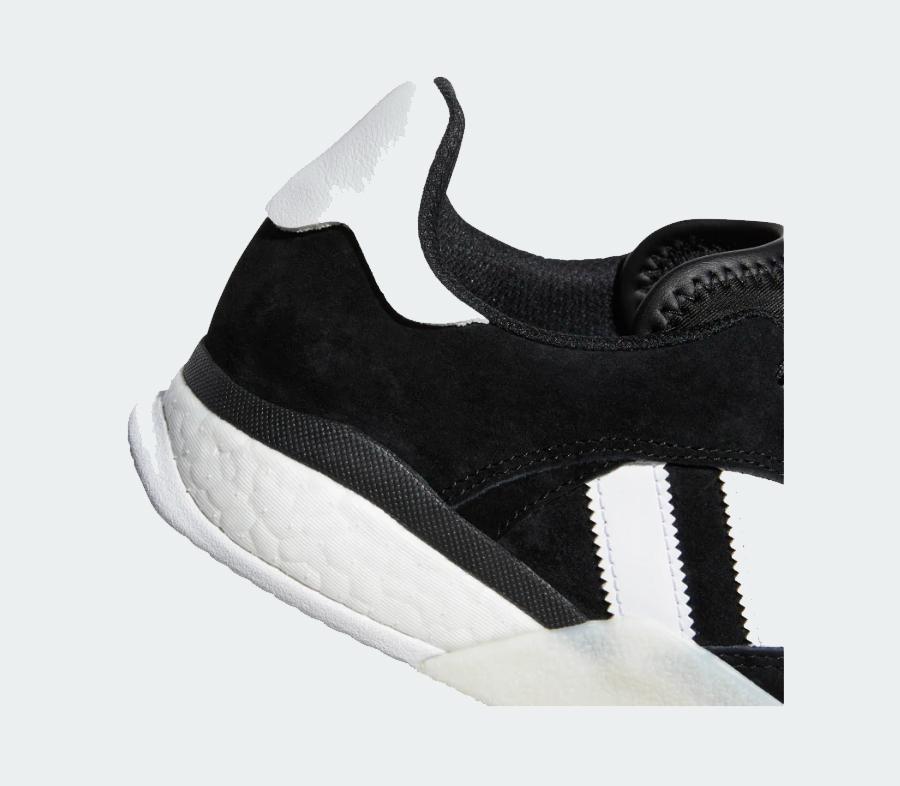 Adidas3ST004ShoesBlack6