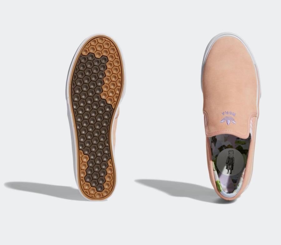AdidasNoraSabaloShoes11
