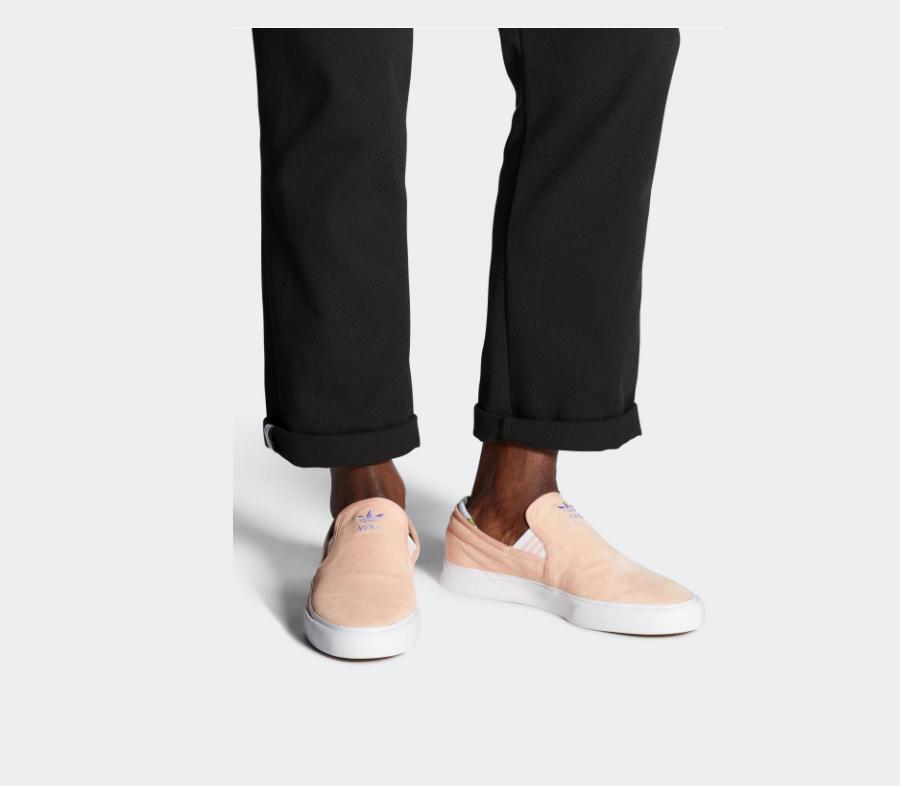 AdidasNoraSabaloShoes12