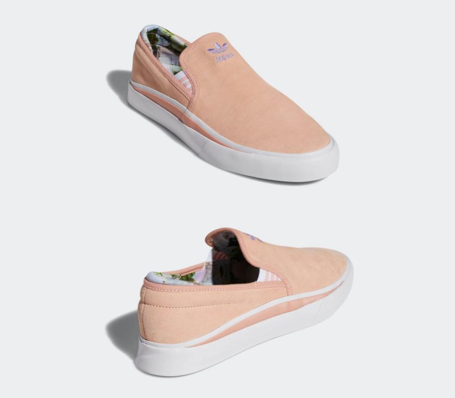 AdidasNoraSabaloShoes4
