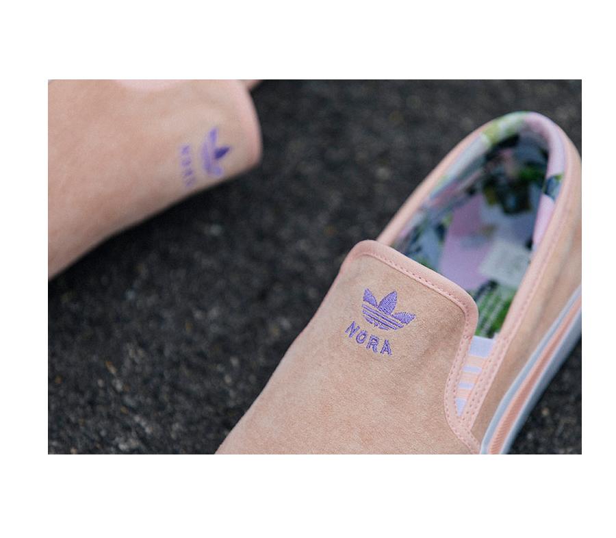 AdidasNoraSabaloShoes9