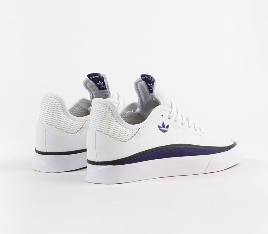 AdidasxHardiesSabaloShoes5