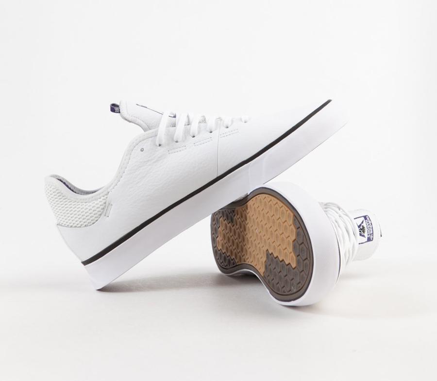AdidasxHardiesSabaloShoes6