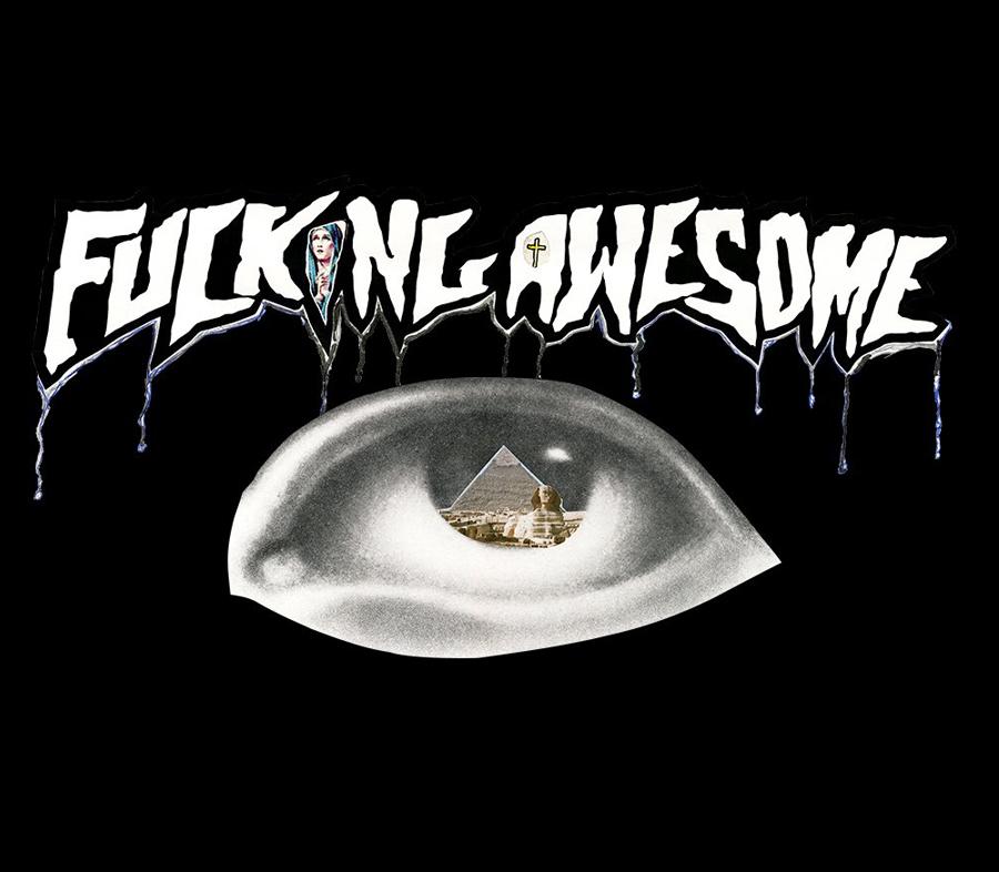 FuckingAwesomePyramidLSTee2