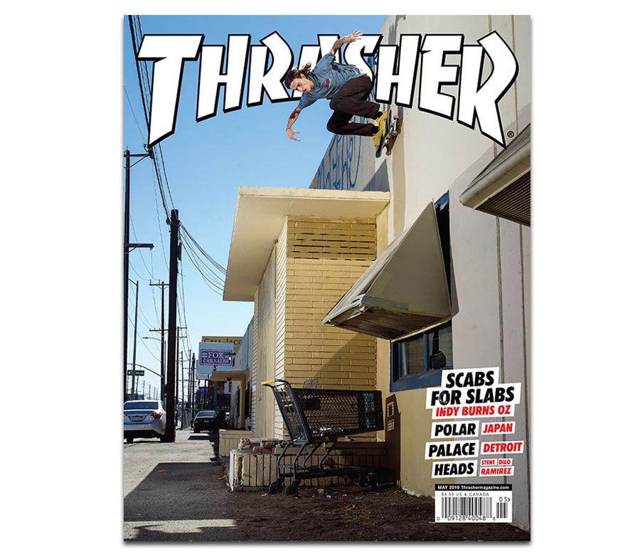 ThrasherMagazineMay2019