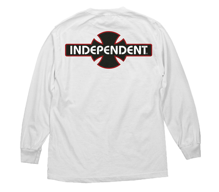IndependentOGBCVerticalLSTee2