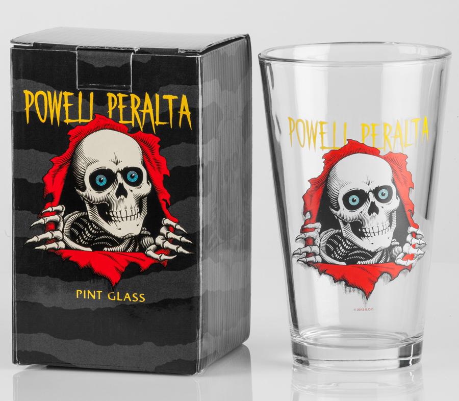 PowellPeraltaPintGlass2