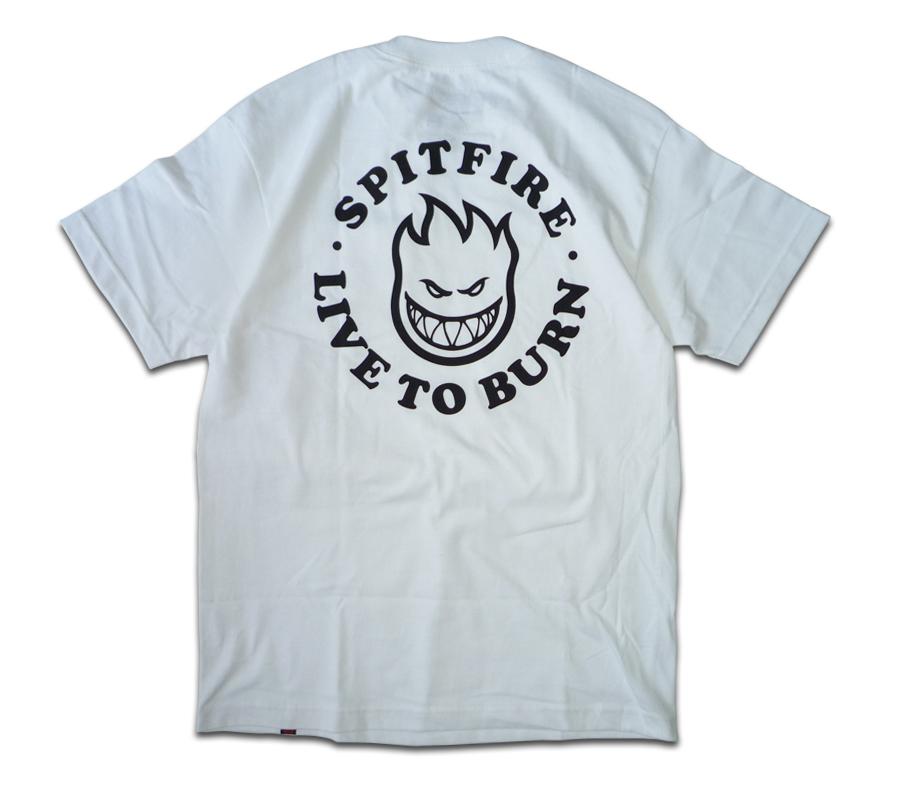 SpitfireBigheadLTBpocketTee3