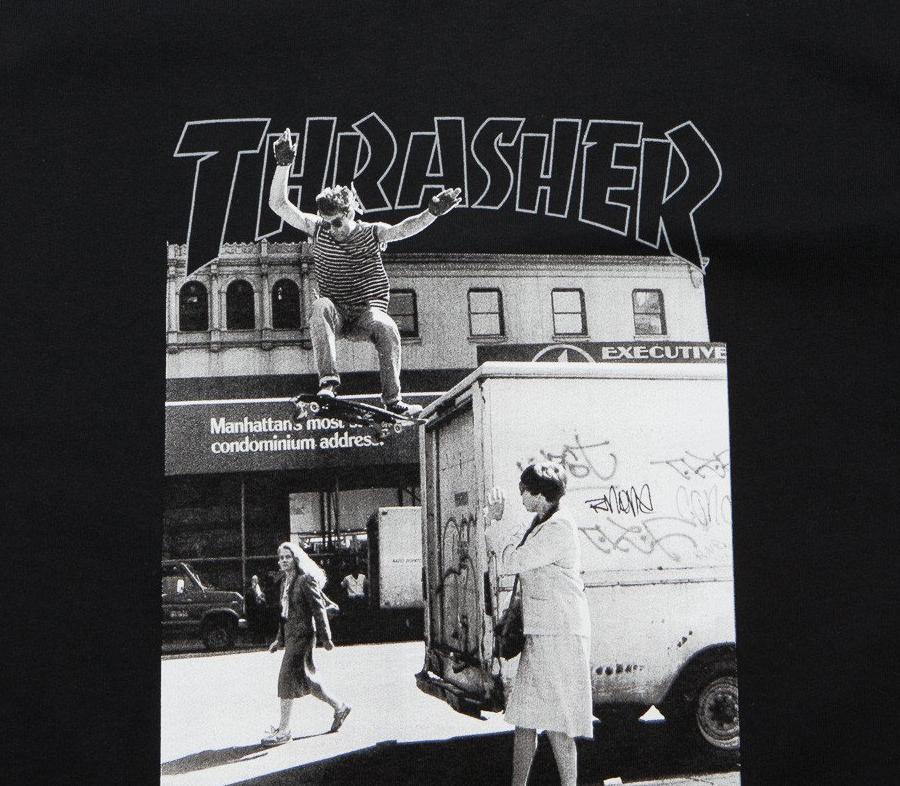 ThrasherHackettTee2