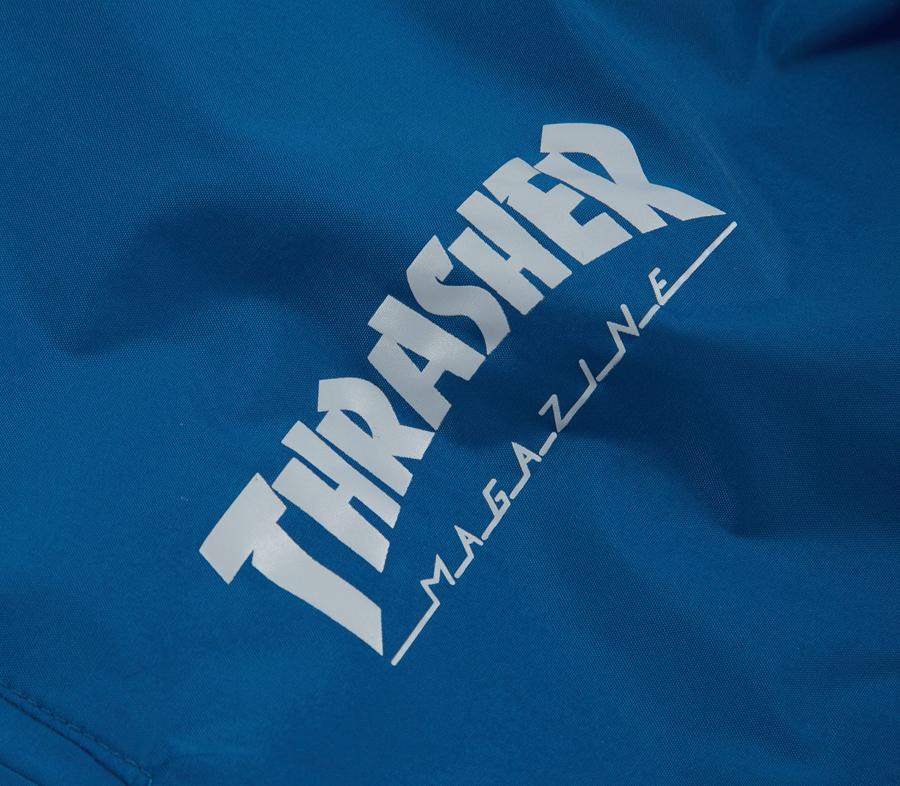ThrasherMagLogoAnorakJacketNavy2