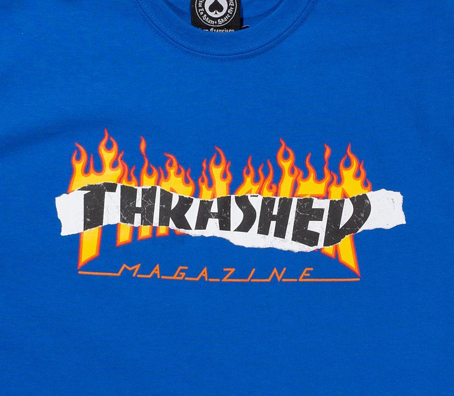 ThrasherRippedTee2