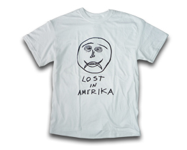 190605SixStairLostInAmerikaTee