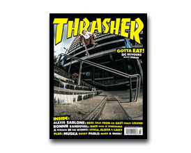 190607ThrasherMagazine2019July