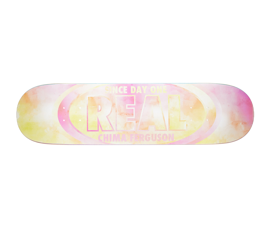 RealChimaFergusonWatercolorDeck2