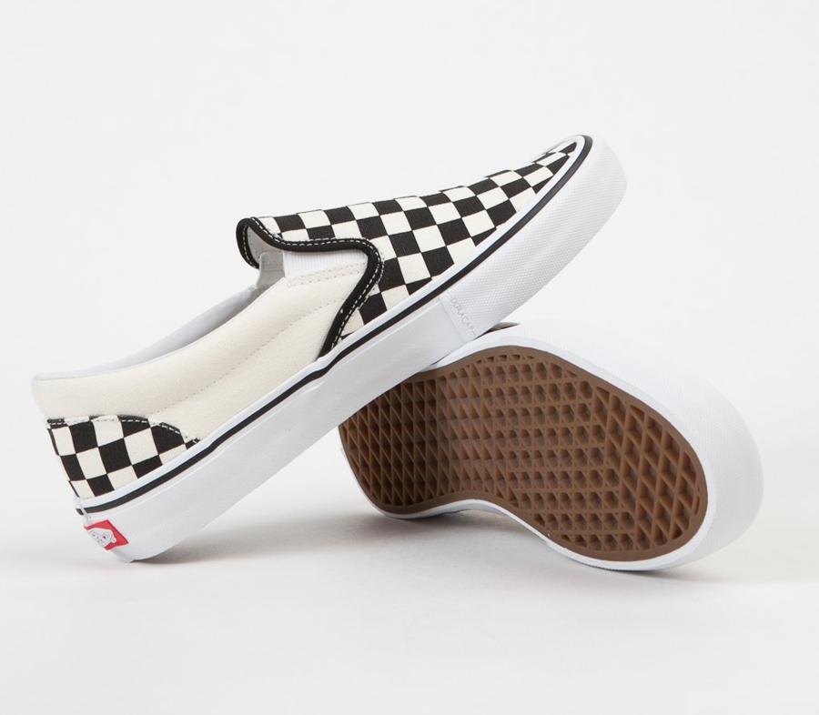 VansSliponProCheckerboardShoes3