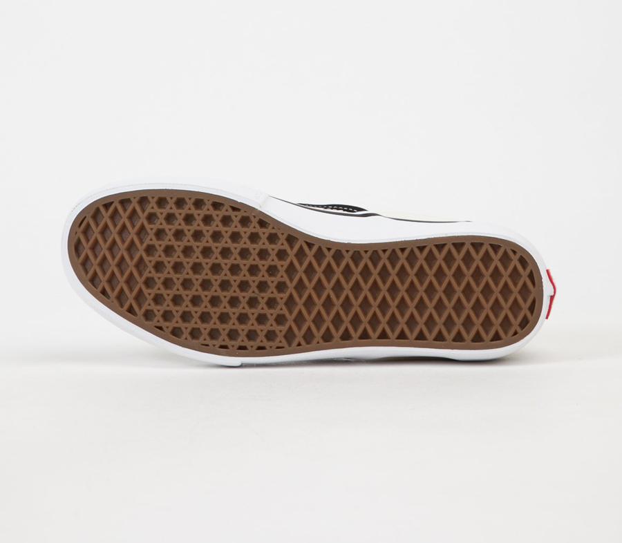 VansSliponProCheckerboardShoes4